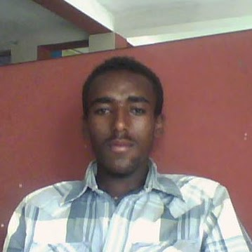 Mekonnen Abebe Photo 12