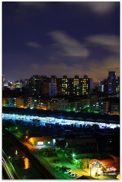 今夜  天空好乾淨  (圖片4枚)