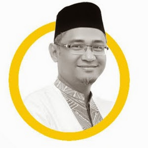 Who is Yuswar Hidayatullah?