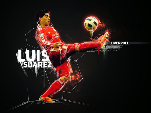 luis suarez images photos