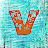 VokiNr1 avatar image