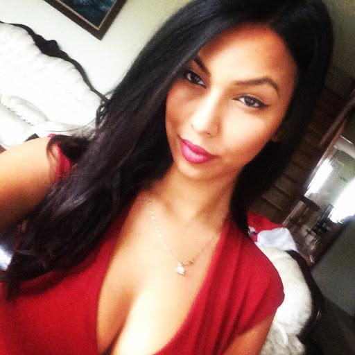 Michelle Lal