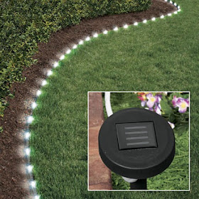 Top Landscape Walkway Lights Path Lights Outdoor Landscape
