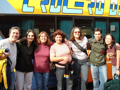 CHILE 2007 098.jpg