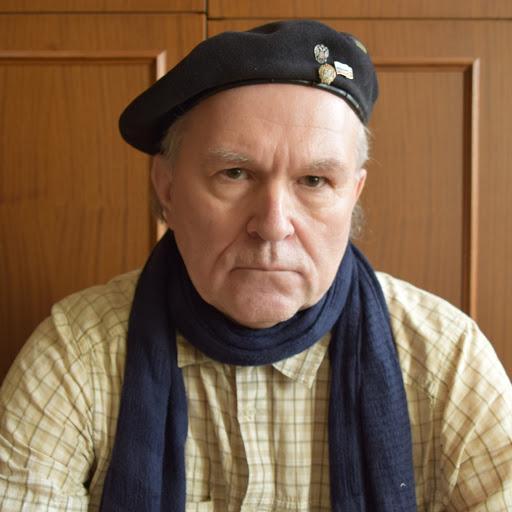 Фото голи руская школник фото 247-182