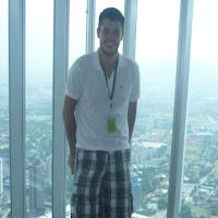 Nicholas Riley's avatar