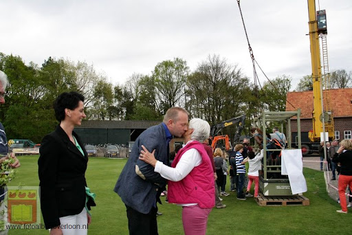 opening  brasserie en golfbaan overloon 29-04-2012 (127).JPG