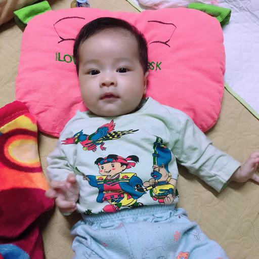 Tuan Ninh