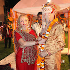 Духовное путешествие в Индию (Бадринатх)