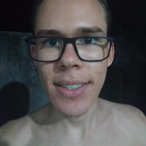 Rafael Valadão