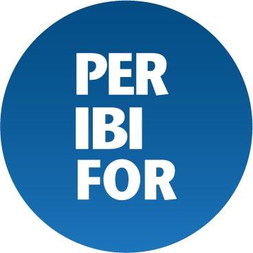 Resultado de imagen de periodico de ibiza logo
