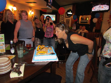 Have your next special event at Dickie O'Neal's Irish Pub