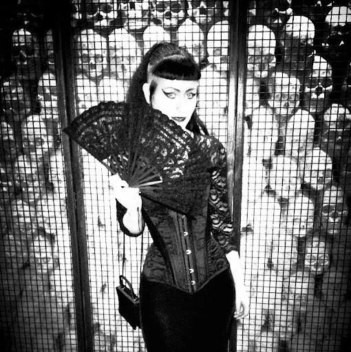 Lana Smith Photo 32
