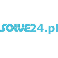 Profile picture of Solve 24