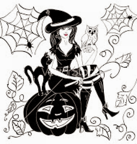 Free Wiccawitchcraftpaganism Lessons Introduction