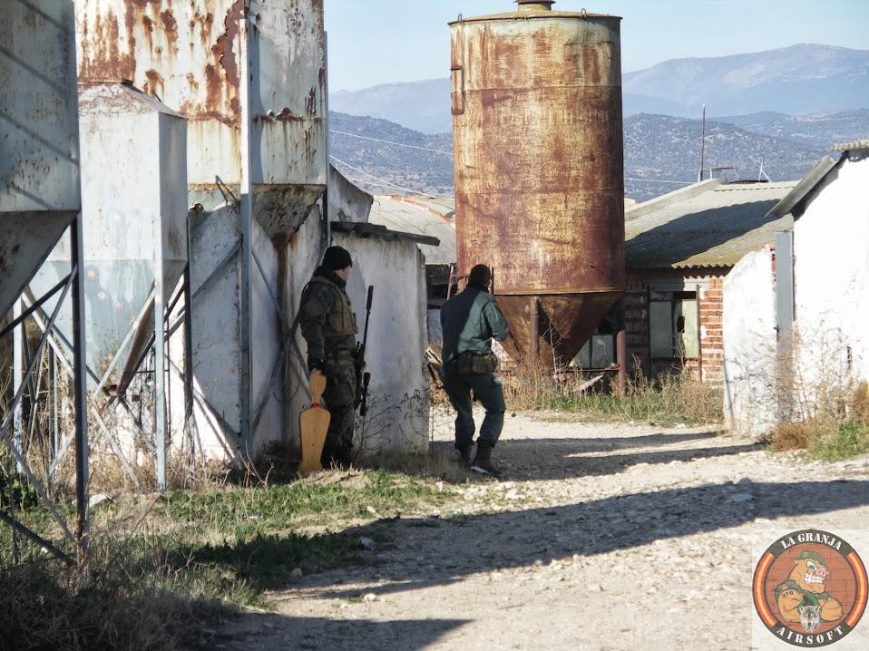 Fotos de Operación Mesopotamia. 15-12-13 PICT0055