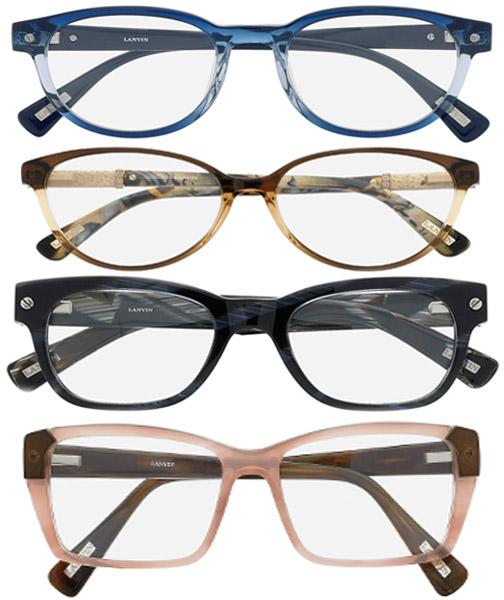Lanvin-optical-sunglasses-spring-summer-2012-campaign-derigo