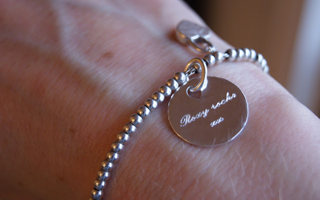 Photo%25252029%252520Dec%2525202012%25252017%25253A33 My Monica Vinader Personalised Charm
