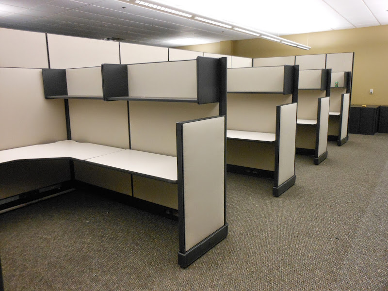 Contemporary Office Furniture Phoenix