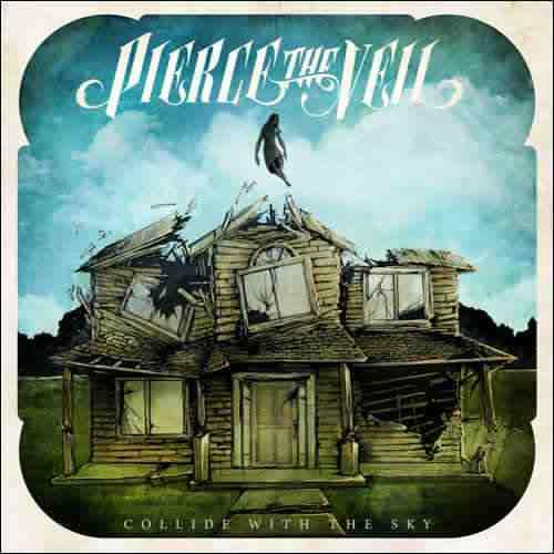 Pierce The Veil King For A Day Lyrics
