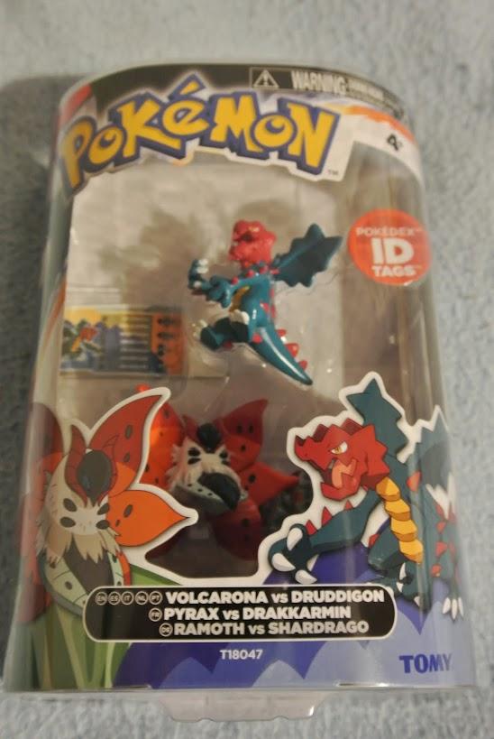 Bilder und mehr vom Pokémon-Day 2013 DSC_1714