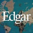 EDGAR -