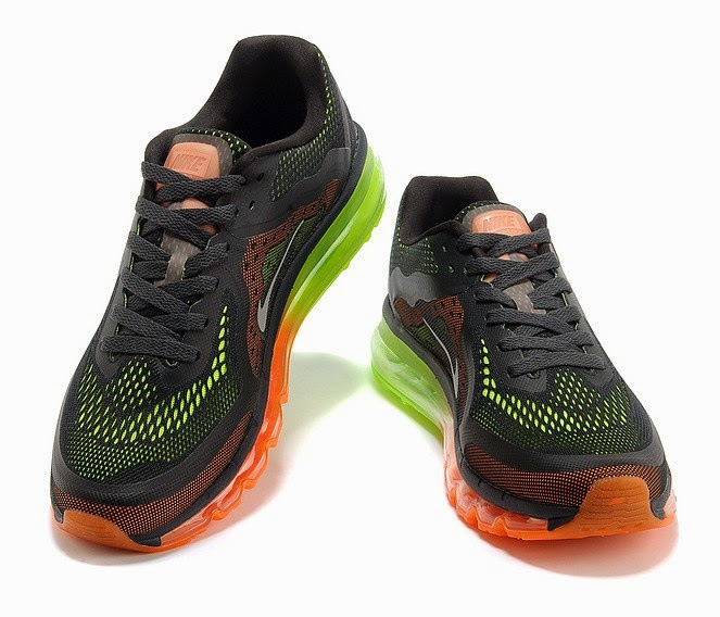 Nike Air Max Sport Shoes Outdoor Shoes HK42014