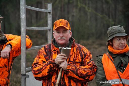 vossenjacht in de Bossen van overloon 18-02-2012 (55).JPG