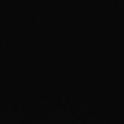 Darklordk