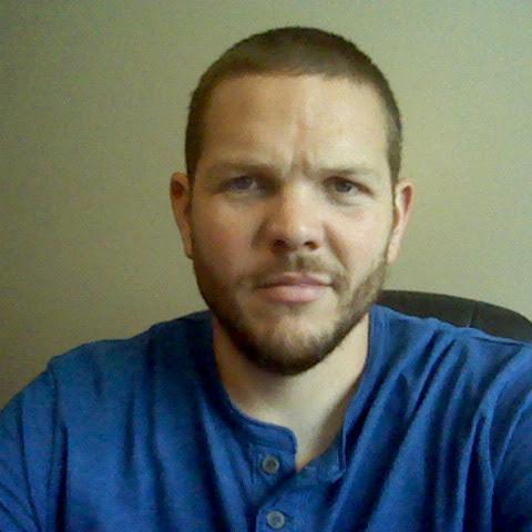 Jeremy Reid