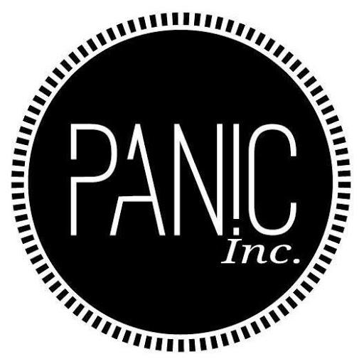 - Panic Inc