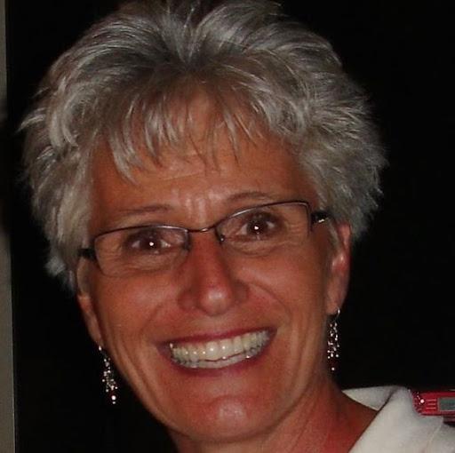 Carol Kendrick
