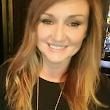 Alicia J