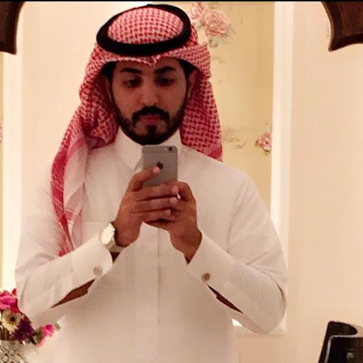 fahad alqahtani