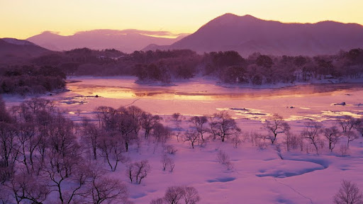 Winter Landscape, Fukushima, Japan.jpg