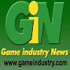 Game industry News