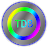 TDB Clan avatar image