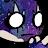 Teen P3achy avatar image