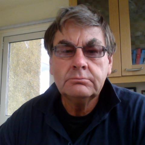 Russell Dunn