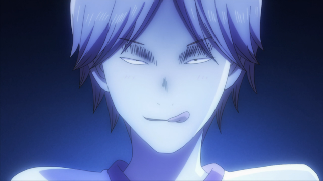 Chihayafuru 2 Episode 2 Screenshot 3