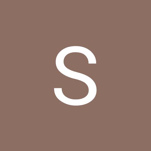 Serg10 _ avatar