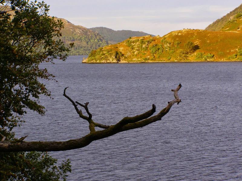 lak073 - Lake District - na dachu Anglii i w Krainie Jezior