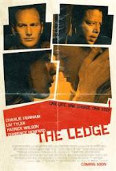 The Ledge - Lối thoát