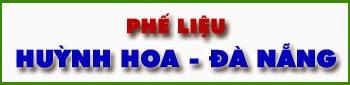 Thu Mua Phế Liệu tại Đà Nẵng - 0906.780.241