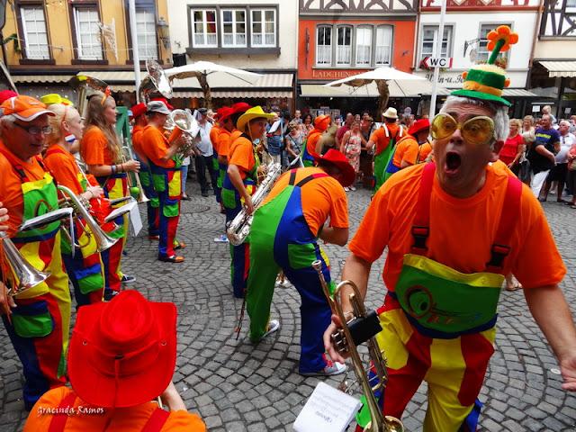 passeando - Passeando pela Suíça - 2012 - Página 21 DSC08493