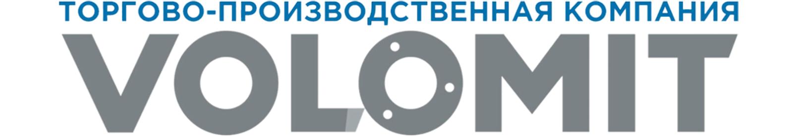 Инфо.Сайт 🌍 БАРНАУЛ : Новости и Веб-сайты Барнаула