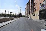 MADRID LEGAZPI garajes , Coche,  plaza