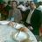 Chakib Eljazouli avatar image