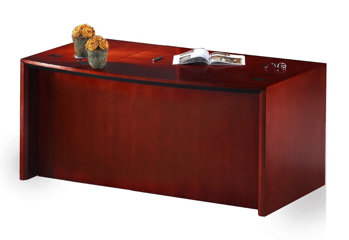 wood office tables confortable remodel. Contemporary Remodel Supplier ID 152504 Name Mayline Company LLC Internal Website  Httpwwwmaylinecomgeorgiacontract Category UNSP To Wood Office Tables Confortable Remodel H
