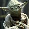 Sebastian Furrytails avatar